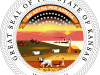 2000px-seal_of_kansas-svg_